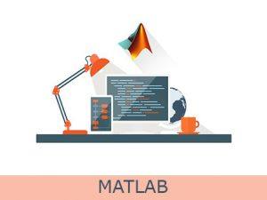 Image Processing Using MATLAB -