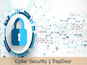 cyber security workshop addressed about information security concerns  wherein the students get to know the importance and need to secure their  systems and